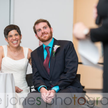 Family Portraits | Boston Portrait Photographer