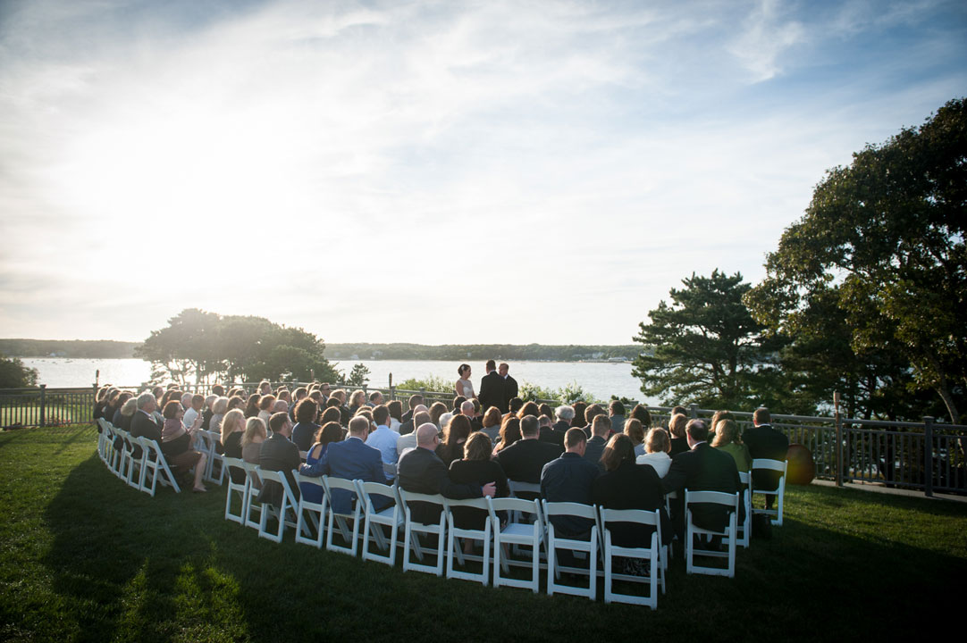 cape-cod-outdoor-wedding-ceremony