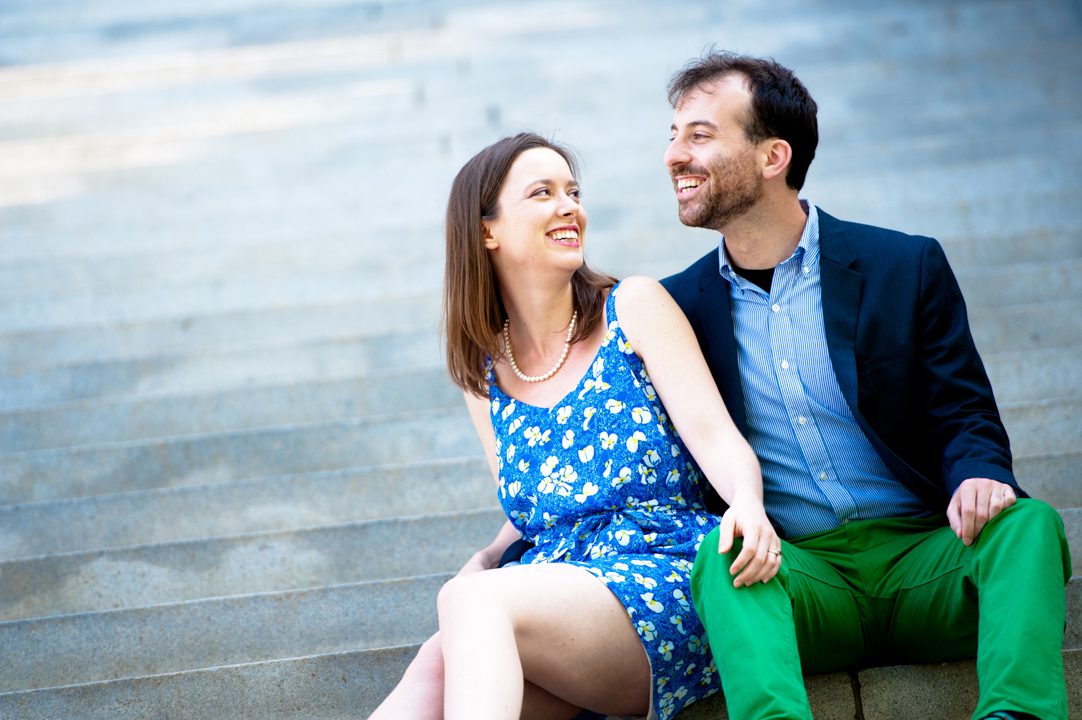 engagement-photo-harvard-yard-cambridge