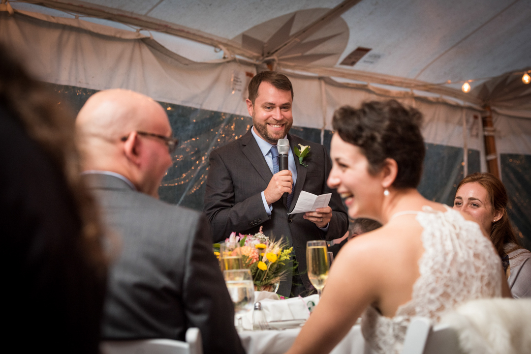 fun-wedding-toast
