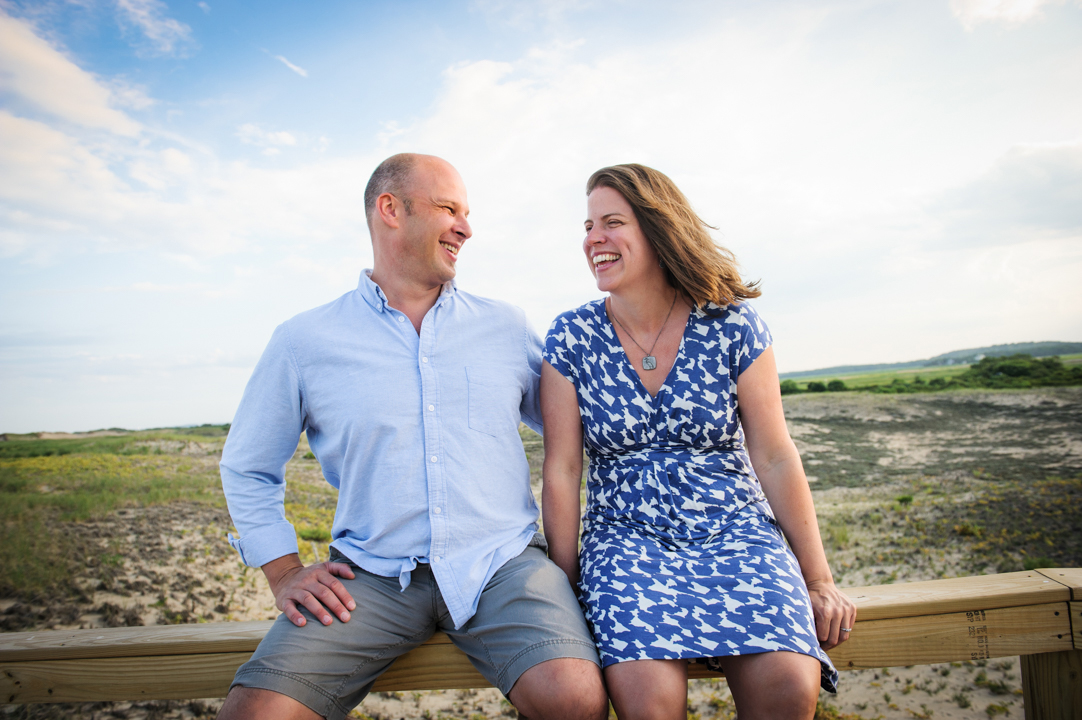 outdoor-engagement-photo-gloucester