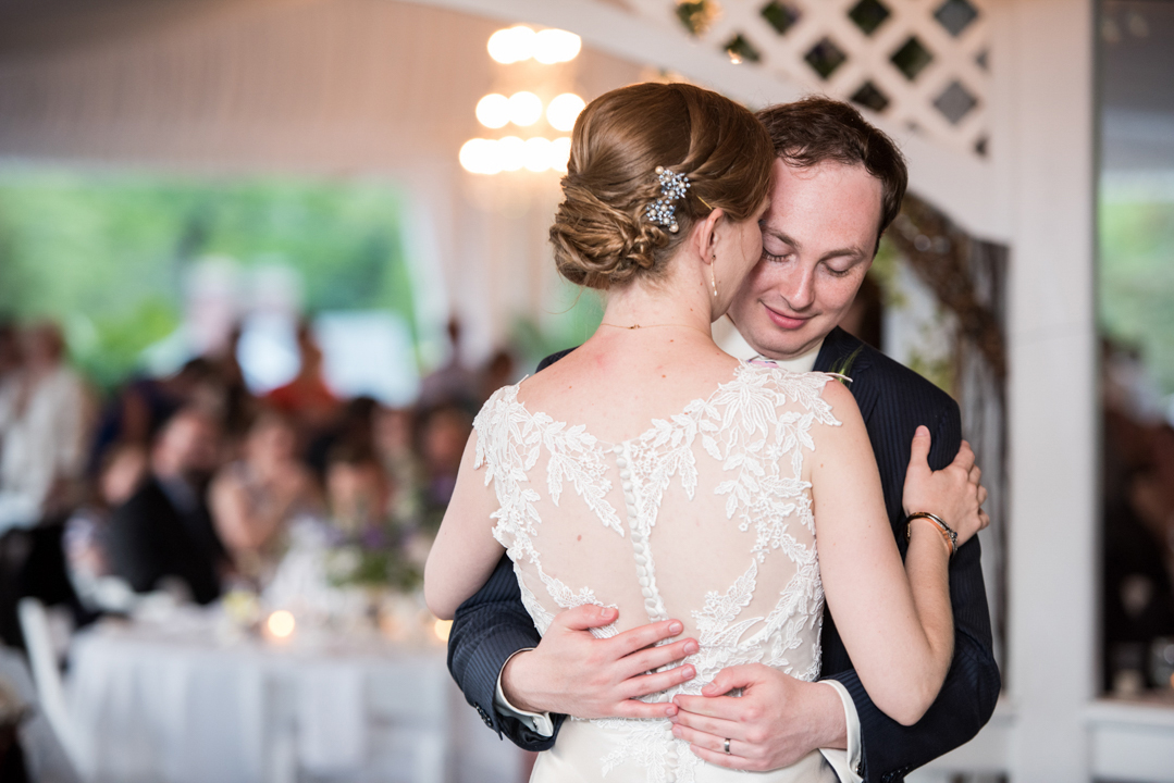 sweet-first-dance-wedding-photo