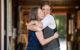 Intimate Wedding Hanover MA