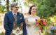 Loring-Greenough House Wedding