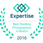 Best Wedding Photographers in Boston 2016
