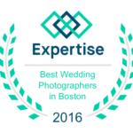 Best Wedding Photographers in Boston 2016