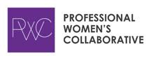 Professional Women's Collaborative