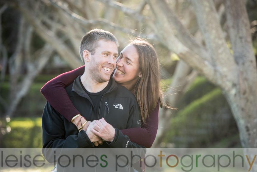 engagement photos turner hill