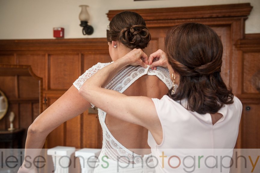 mansion at turner hill wedding photography bride getting ready
