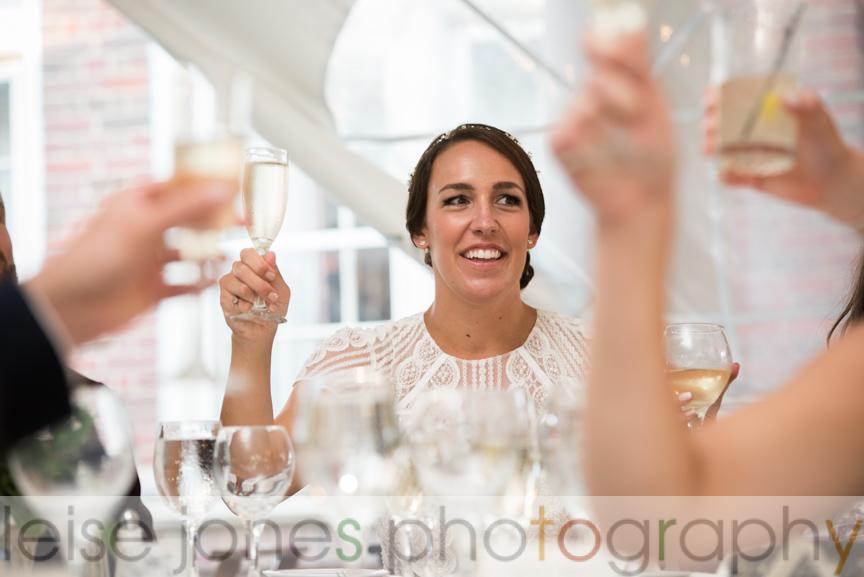mansion at turner hill bride toast