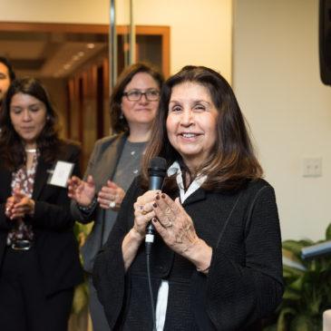 Advancing Latino Leadership   Photos for Non-Profit Groups