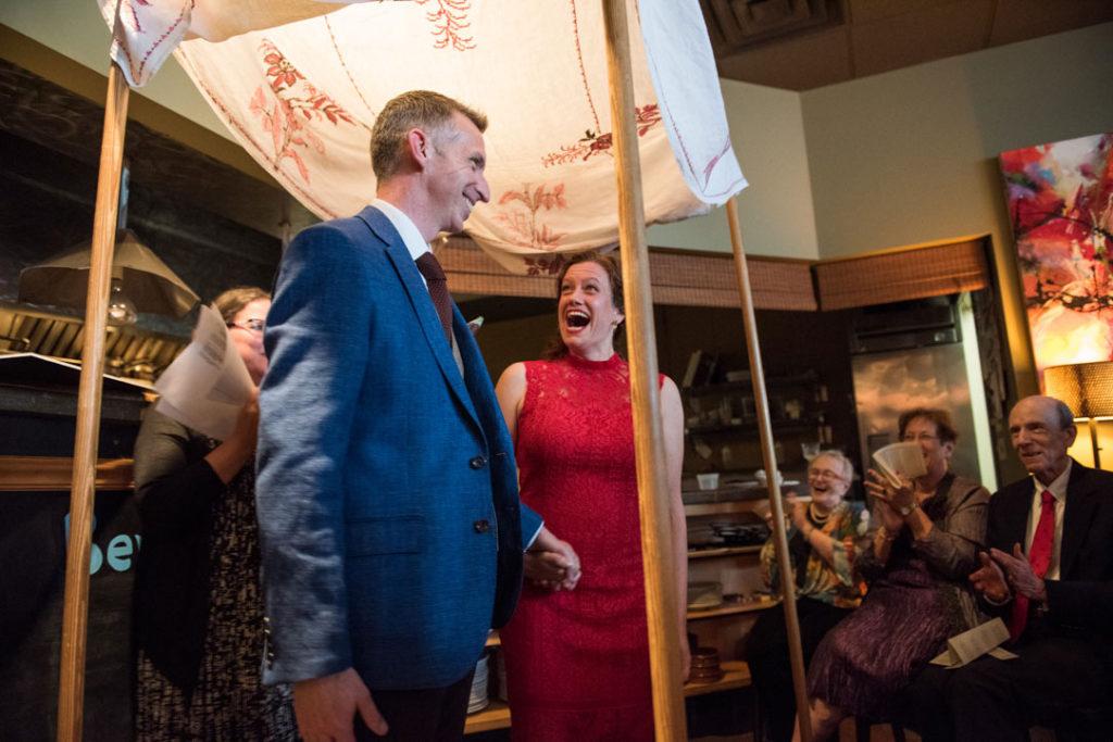 authentic wedding photography boston