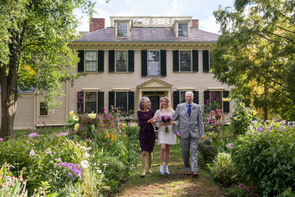 loring greenough house jamaica plain historic wedding venue