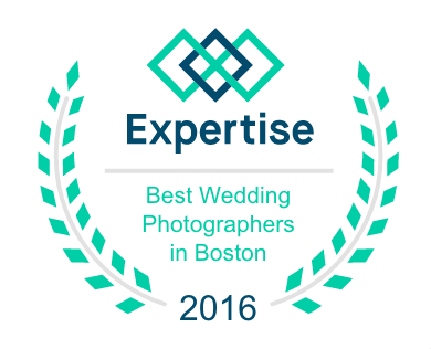 Expertise Best Wedding Photographers in Boston 2016
