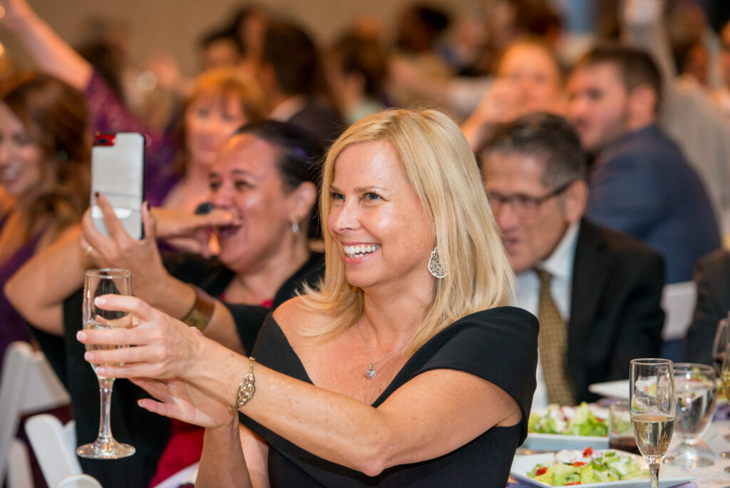 cambridge multicultural arts center reception toasts